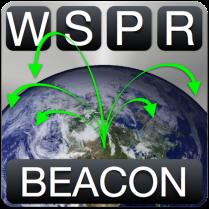 wsprbeacon_large