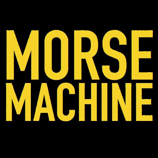 Morse Machine