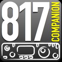 817Companion_icona_grande